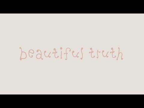 [han/rom/eng] Kim Jaehwan/김재환 아름다운 사실