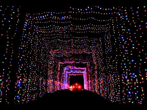 country springs lights - Country Springs Christmas Lights