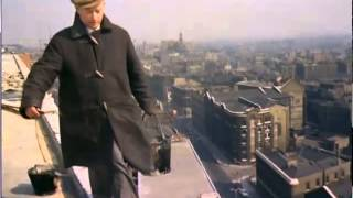Life In London 1950s and 1960s