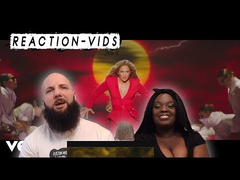 "Jennifer Lopez ""Limitless"" from the Movie Second Act (Official Video) – Deen & Kim REACTION"