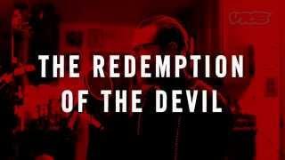 Video The Redemption of the Devil - Official Trailer [HD] download MP3, 3GP, MP4, WEBM, AVI, FLV Januari 2018