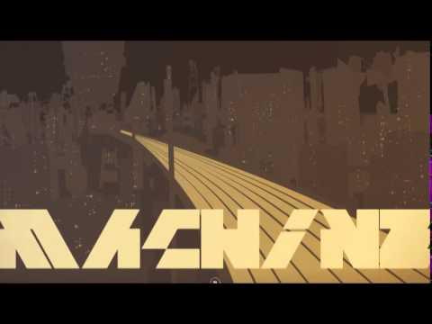Dubmood - Machine Part 1 (Sedition)