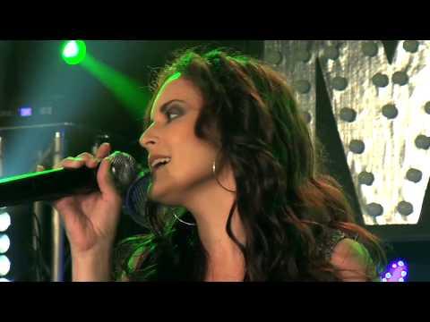 Die Campbells (Mega Medleys DVD Track 21) - Grease Mega Mix featuring Kerry Lee