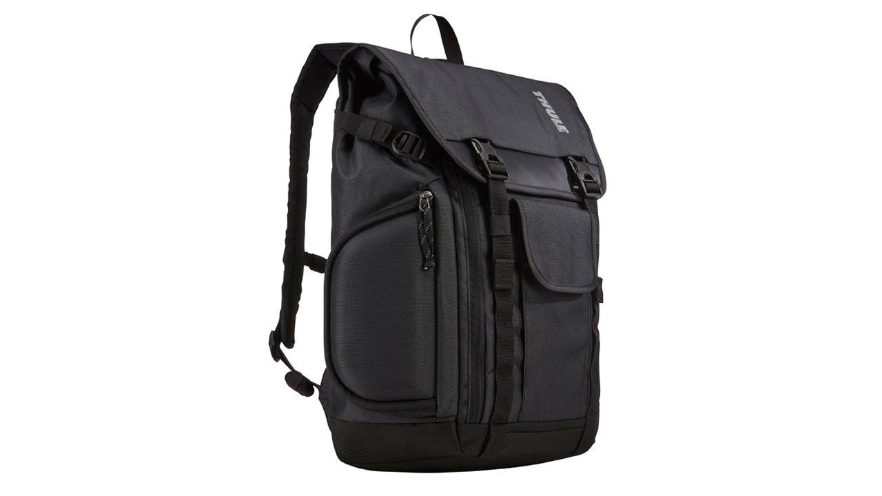 Daypacks - Thule Subterra Backpack 25L - YouTube 057b11749daeb