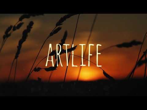 HAEVN - Bright Lights (Artlife Remix)