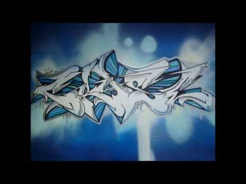 graffiti lernen und neue styles entdecken vid 6 youtube. Black Bedroom Furniture Sets. Home Design Ideas