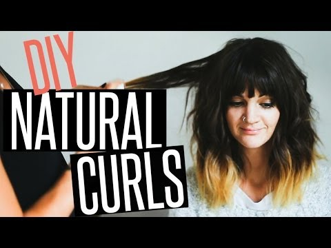 diy-natural-curls-hair-tutorial