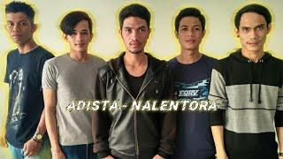 Download lagu ADISTA NALENTORA MP3