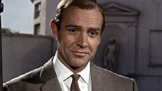 Top 10 Decade Defining Actors: 1960s