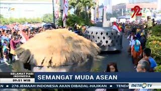 Semangat Muda ASEAN (3)