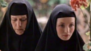 Житие святых сестер (1982) фильм