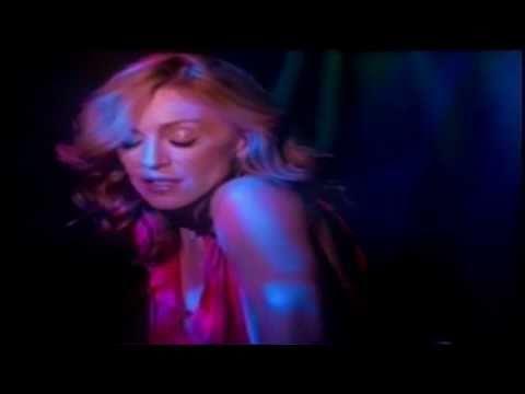 Madonna - Forbidden Love (Music Video)