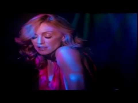 Madonna - Forbidden Love (Music Video)