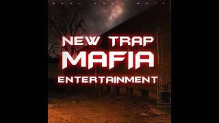 Oj Da Juiceman - Got juice - Produced By Dreasbeats / Hotwire - New Trap Mafia Style Beat