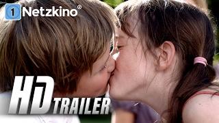ANNE LIEBT PHILIPP Trailer Deutsch German (2011) | Netzkino Trailer [HD]