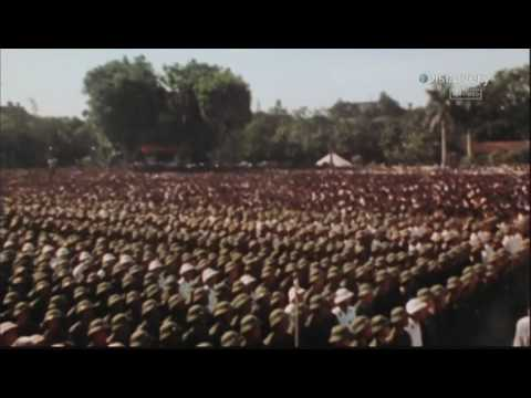 Second Indochina War-ep5/5