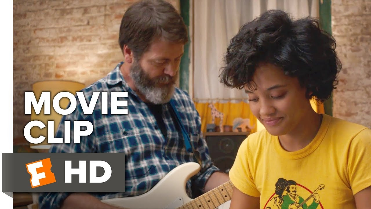 Download Hearts Beat Loud Movie Clip - Hearts Beat Loud (2018)   Movieclips Coming Soon