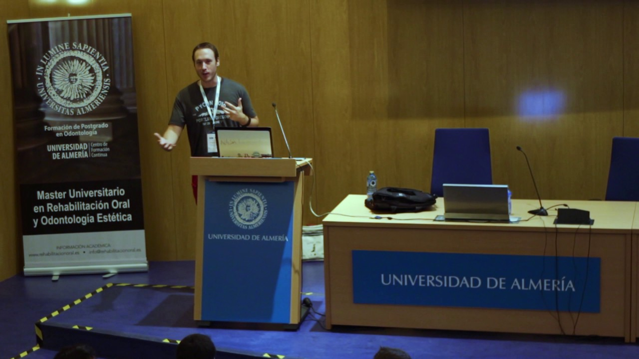 Image from A Primer on Recommendation Systems - PyConES 2016