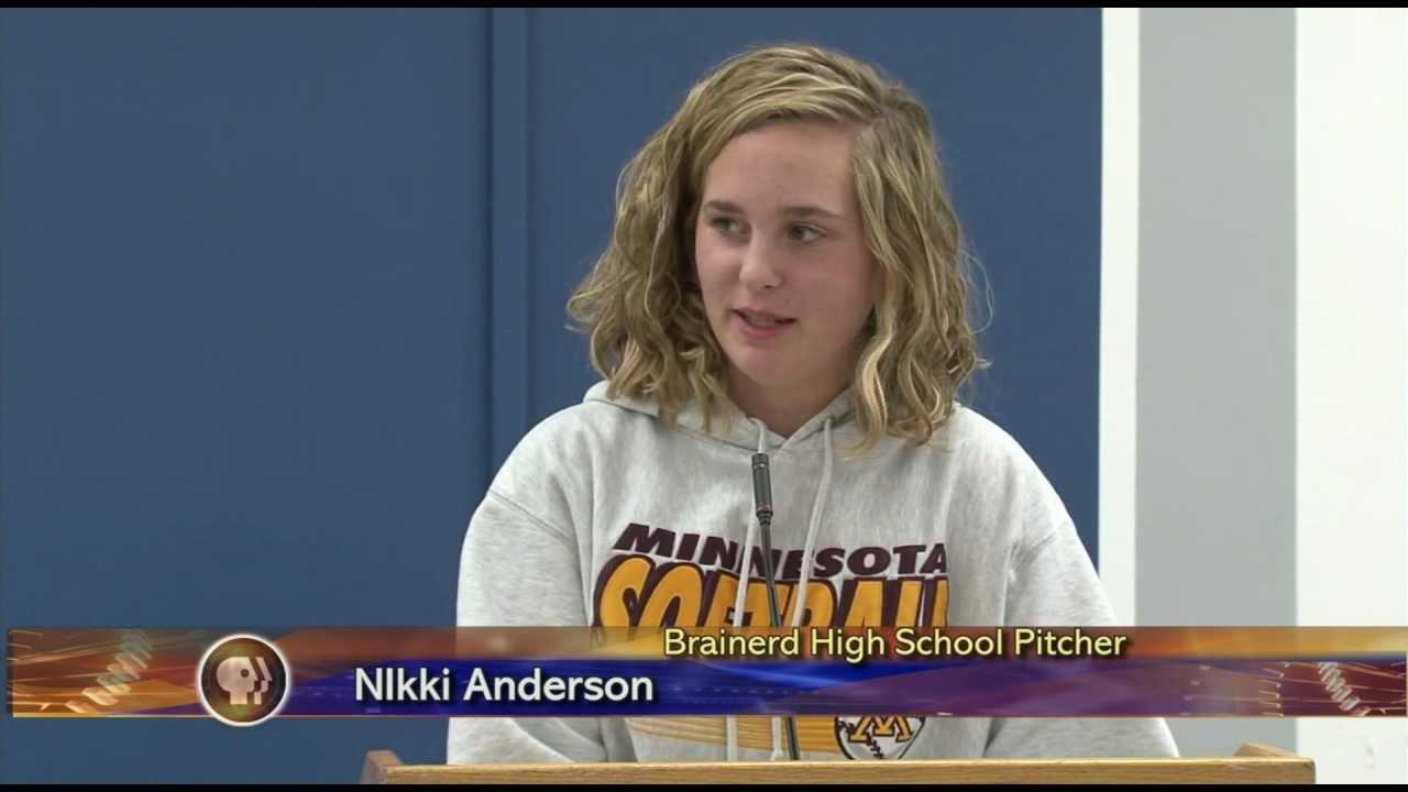 Hot Nikki Anderson nude (33 pictures) Hacked, 2018, bra