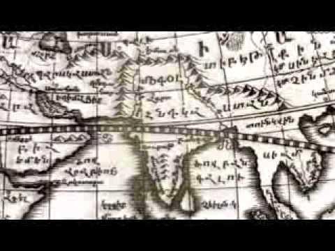 Армяни и Индийцы