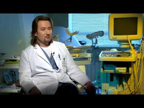 Как лечить вирус папилломы