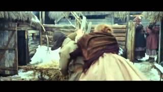 Жила-была одна баба (2011) Фильм. Трейлер HD