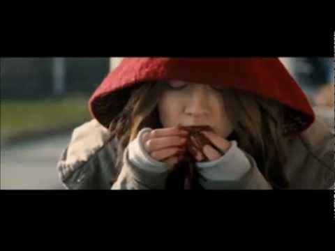 Byzantium (2012) clip