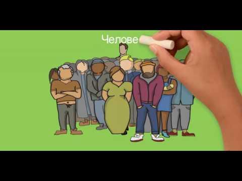 видео: Государство и право (введение)