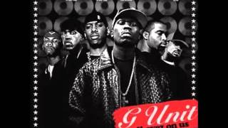 The Game - Ride Or Die (G-Unit Radio 5)