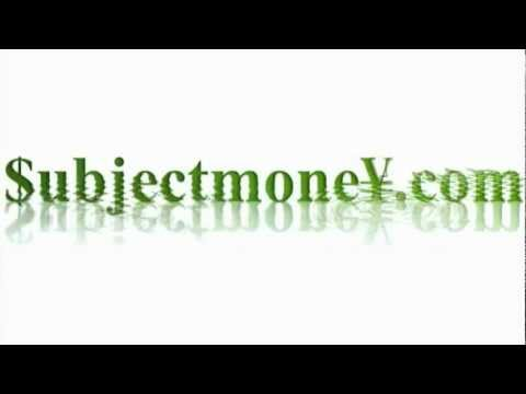 Accumulation Phase – Personal Finance – What is the DEFINITION – Financial Dictionary