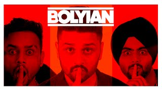 Boliyan Money Aujla | STYLISH SINGH, B MAESTRO | Latest Punjabi Song 2016 | T-Series Apna Punjab