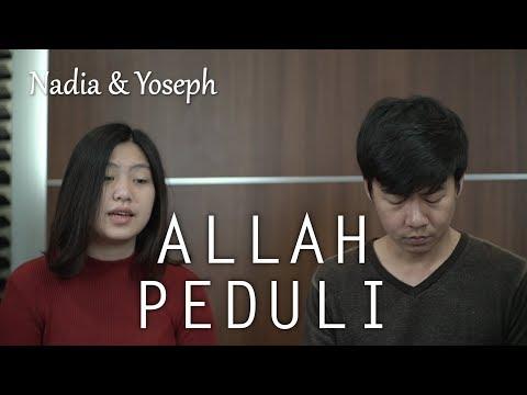 Allah Peduli - Nadia & Yoseph