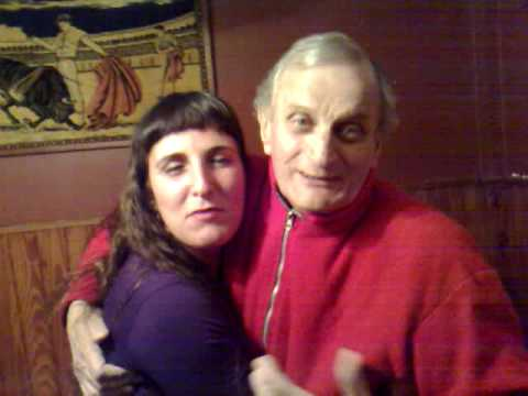 Por Siempre Tito Trifiletti...(8/9/2008)