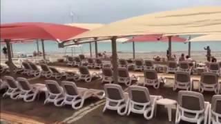 Uygun Tatil Fiyatları - Haydarpasha Palace Hotel