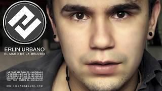 Reggaeton Beat Instrumental Estilo Nicky Jam, J Balvin, Cosculluela   Prod. Erlin Urbano