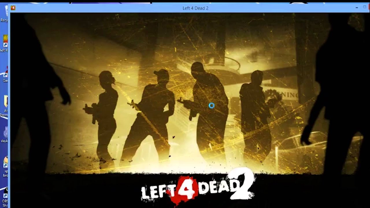 left 4 dead download multiplayer