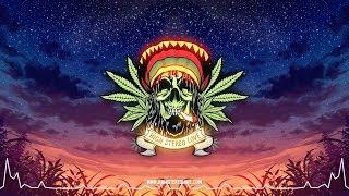 Damian Santana - Through The Night (Feat. Gary L) New Song 2018