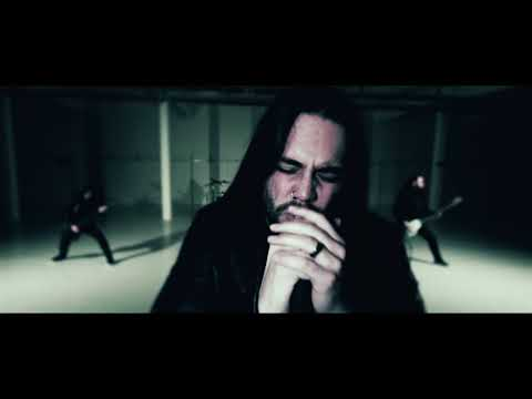 ENGEL - The Condemned (Official Video)