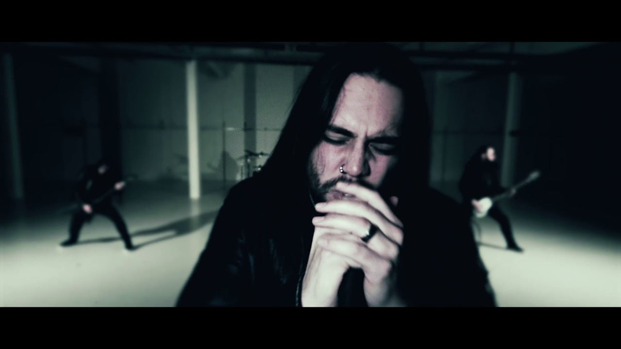ENGEL — The Condemned (Official Video)
