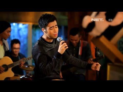 Vidi Aldiano - Cinta Jangan Kau Pergi (Sheila Majid Cover) - Music Everywhere **