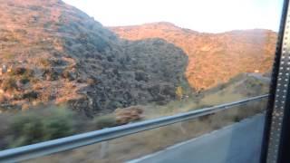 ΚΤΕΛ Σίφνου (1) / SIFNOS Local busses (1)