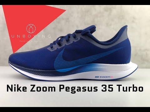 nike pegasus 35 blue force