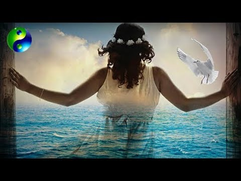 Relaxing Music: Reiki Music: Yoga Music; New Age Music; Relaxation Music; Spa Music; 🌅 728