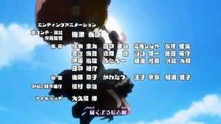 Beelzebub - All Endings HD