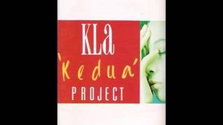 KLa Project -  Semoga