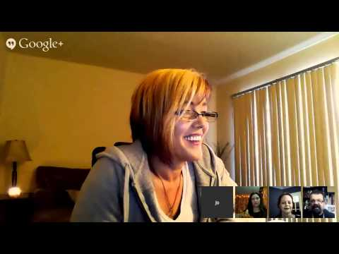 Dreamspinner Press Fireside Chat