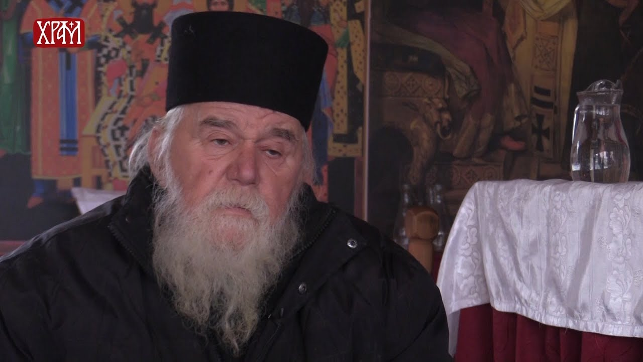 ВЕРА И ЗДРАВЉЕ: Трпеза љубави у Манастиру Светог Архиђакона ...