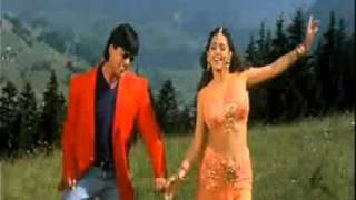 BEST LOVER HINDI SONG  Churi Baji Hai ~ Yes Boss  HD    YouTube