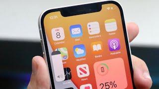 How To Increase Max Volume On iPhone! (2021) screenshot 3