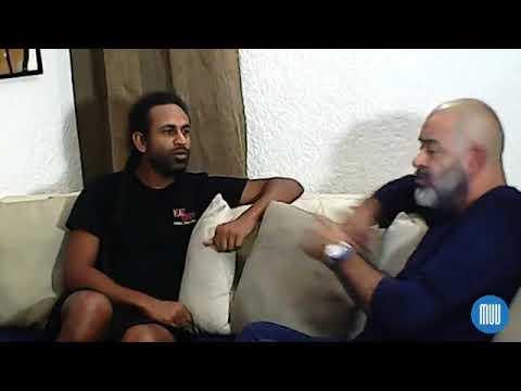 MUV Radio (Mauritius) presents Kaz'Out (Electro)